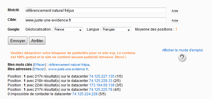 referencement-naturel-frejus-juste-une-evidence-1-google
